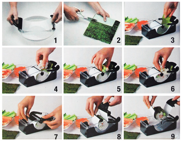 perfect-roll-sushi-maker-9