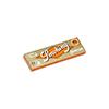 3000-cartine-smoking-arancione-corte-bianche-combustione-50-libretti-1-box-asiashopping